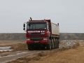 10x8-vrachtwagen_640x480_adaptiveResize