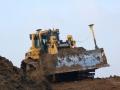 bulldozer-11-10-2013